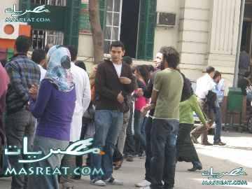 تنسيق جامعة عين شمس، عايز تطلع على تفاصيله وكمان المصاريف