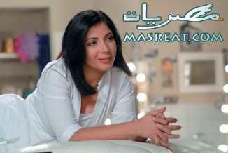 اسعار النجوم في برامج رمضان 2010 بالجنيه والدولار