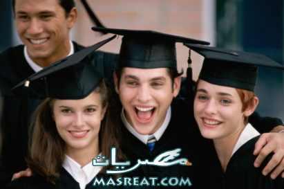 نتيجة جامعة مصر للعلوم والتكنولوجيا لجميع الكليات والشعب