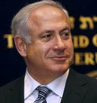 بجاحة : اسرائيل تستنكر نقص كمية الغاز المصري المتدفق اليها بسبب اعمال الصيانة
