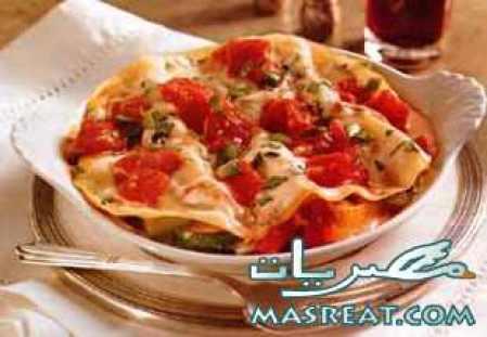 اكلات رمضانية سريعة جدا سهلة خفيفة جديدة