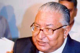 رئيس الحزب الدستوري المصري يرحب بالسفر الى اسرائيل