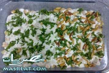 وصفات طبخ اكلات رمضان سريعة