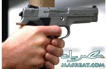 مذبحة بـ اسيوط ثلاثة أشقاء يقتلون زوج اختهم ووالده وخاله في رمضان 