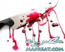 طالب الاعدادية في الاسكندرية قتل زميله بسبب مقعد