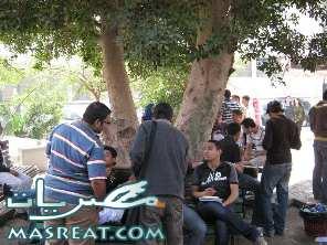 جدول محاضرات كلية الالسن جامعة عين شمس