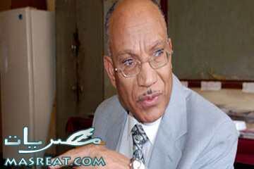 عبد المعطي بيومي: التبشير بالمسيحي جائز والمسيحيون في مصر ليسوا كفاراً