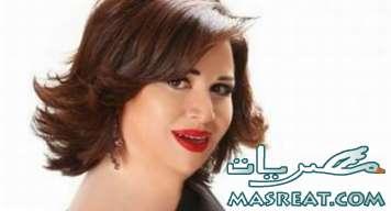 الهام شاهين حبيبة الفاجومي في فيلم احمد فؤاد نجم