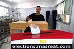 مرشحين انتخابات مجلس الشعب 2010 دائرة ابشواي