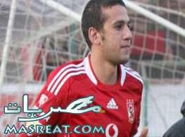 موعد و ميعاد مباراة الاهلي وبتروجيت في الدوري المصري 2010