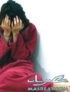 جزارين حلوان قتلا عشيق شقيقتهما بالمقطم