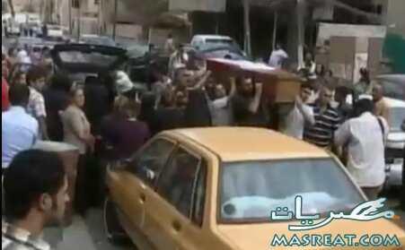 الازهر: احداث كنيسة العراق جريمة وتهديد كنائس مصر هدفه الفتنة