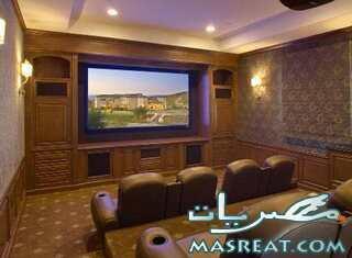 افلام عيد الاضحى 2010 بين الزعيم السقا كريم و عز