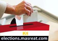 نتيجة انتخابات مجلس الشعب 2011 محافظة دمياط