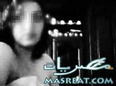 كليبات فاضحة لنساء و بنات مصريات سبب خراب بيوت