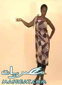 الكانجا الافريقي