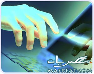 انقطاع كابل الانترنت الجديد والسبب سوء الاحوال الجوية في مصر