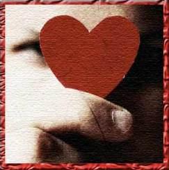 مصارحة الفتاة بالحب