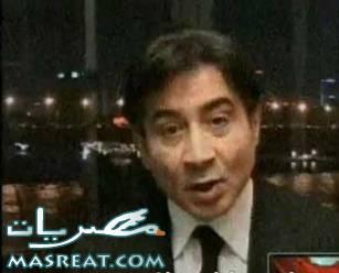 القبض على احمد عز