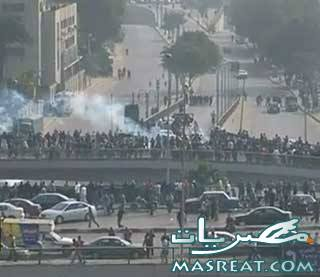 اخبار مصر اليوم: تغطية اخر الاحداث المصرية الاخيرة الجديدة الان
