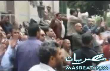 اخبار المصريين في ليبيا |تغطية اخر اخبار المصريين في ليبيا 2011