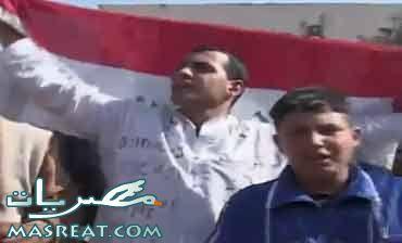 اخر اخبار العراق : متابعة والتعليق على اخر اخبار العراق اليوم