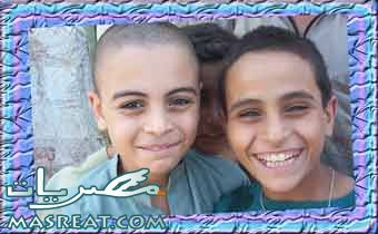 نكت الثورة: احلى النكات عن الثورة المصرية يناير 2011 جديدة مضحكة