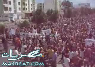 أخبار اليمن اليوم: فيديو آخر أحداث الأخبار اليمنية الآن