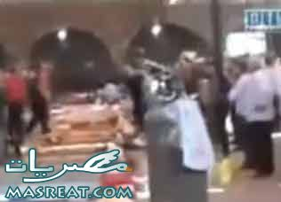 اخبار درعا: يوتيوب احداث مظاهرات و اخر اخبار درعا اليوم الان