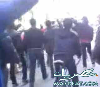 مظاهرات سوريا: اخر اخبار احداث مظاهرات سوريا اليوم 2011 الاخيرة