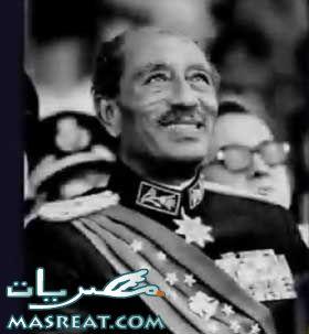 اغتيال السادات : حقيقة اتهام مبارك بـ اغتيال انور السادات