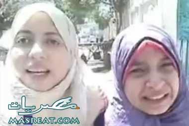 ارقام جلوس امتحانات الثانوية العامة 2017 واماكن اللجان في مصر