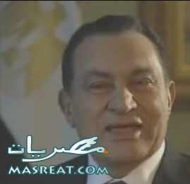 آخر أخبار احداث محاكمة حسني مبارك اليوم