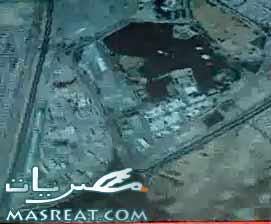 اخبار ليبيا | باب العزيزية حصن القذافي الاخير بعد سقوط طرابلس