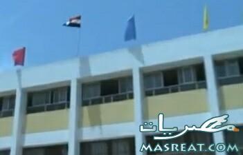موعد بداية دخول المدارس 2019 وبدء الترم الثانى في مصر