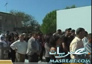 اعلان نتائج الانتخابات التونسية 2011 النهائية رسمياً اليوم