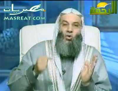 رد الشيخ محمد حسان كاملاً على فيديو اتهامه بموقعة الجمل