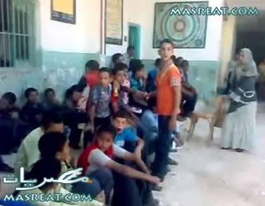 نتيجة الشهادة الاعدادية محافظة اسيوط 2019 مديرية التربية والتعليم بالاسم