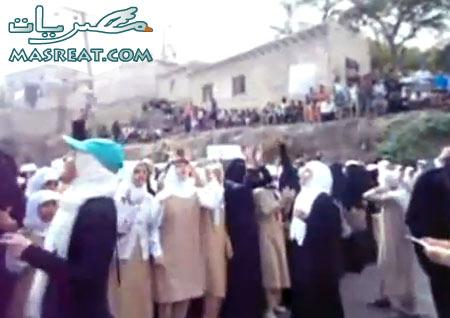 نتائج الثانوية العامة في اليمن 2019