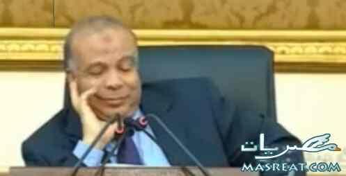 عودة مجلس الشعب: كلاكيت ثالث مرة قرار حكم اعادة البرلمان المنحل