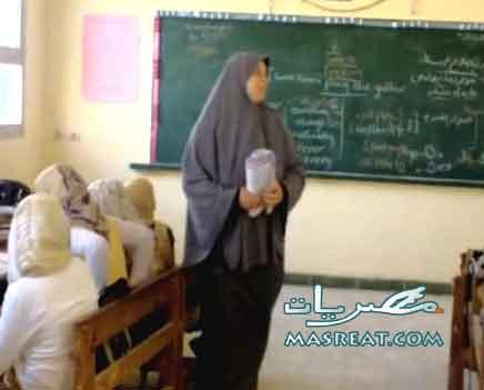 نتيجة الشهادة الاعدادية ونتيجة الابتدائية 2019 محافظة جنوب سيناء