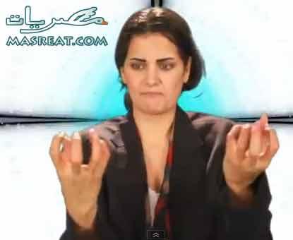 يوتيوب كليب اغنية سما المصري للرئيس مرسي يثير غضب الاخوان