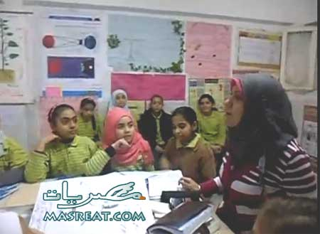 نتائج الصف السادس الابتدائى محافظة المنيا 2019