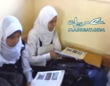 نتائج الصف الثالث الاعدادى محافظة الجيزة 2019