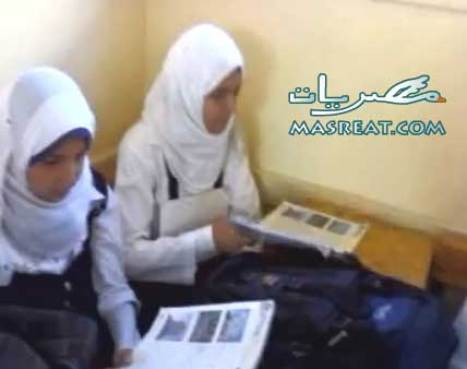 نتائج الصف الثالث الاعدادى محافظة الجيزة 2022