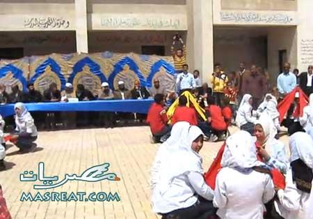 نتائج الصف الثالث الاعدادى 2019 محافظة الاسكندرية بالاسم برقم الجلوس