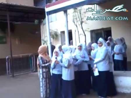 نتائج الشهادة الاعدادية الصف الثالث الاعدادى محافظة اسوان 2019