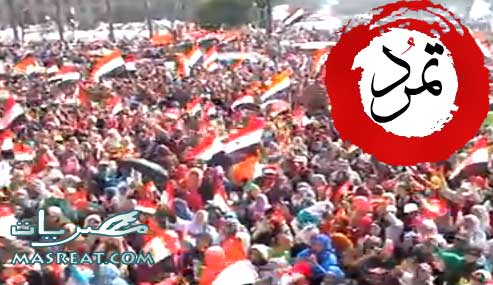 اخر اخبار بيان القوات المسلحة الجيش المصري اليوم