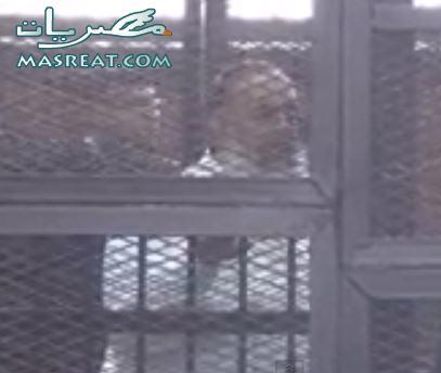 الان قرار حكم سجن حازم  ابو اسماعيل