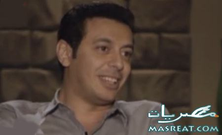 مسلسلات رمضان 2014 مسلسل امراض نساء مصطفى شعبان